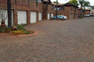 3 bedrooms. 2 bathrooms. Open-plan living areas. Kitchen. Double garage. Guest parkings. ...
