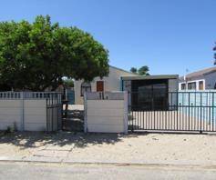 House for sale in Scottsdene