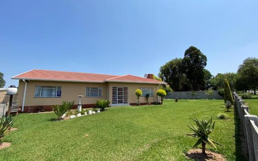 3 Bedroom House for sale in Arborpark