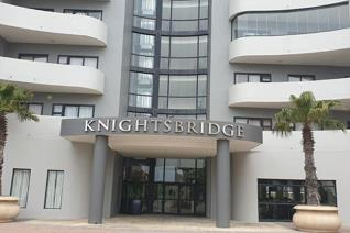 Property Address: 15 Century Century City, Knightsbridge, Milnerton This over sized two bedroom apartment is located on the 1st floor ...