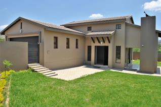 This single storey home in Woodlands Estate, Barbeque Downs is positioned for privacy and perfectly located with unrestricted views ...