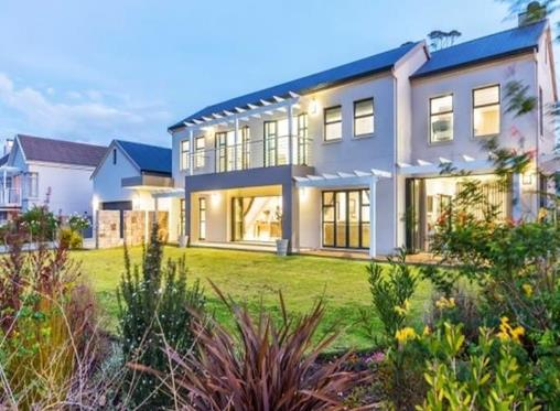 Garden Route bliss:  6 marvellous getaway homes from R5.35m