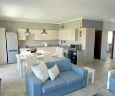 Apartment / Flat for sale in Stilbaai Oos