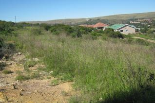 Come build your dream home on this plot in Cradock Heights. Approved plans for a four ...