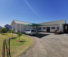 House for sale in Cradock