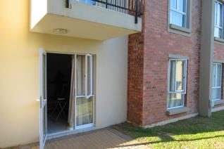 Everyone is wanting fresh new properties. Fairview is just one of those fabulous properties.  One bedroom which is spacious and airy. ...