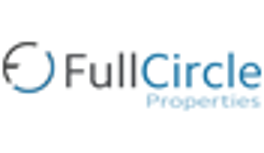 Full Circle Properties