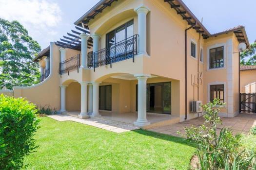 3 Bedroom House for sale in Umhlali Golf Estate