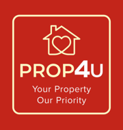 Prop 4 U (Pty) LTD