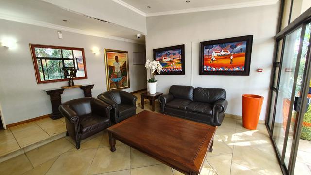 Marvelous Sale Of Bosasa Assets Dubbed Biggest Auction Of The Decade Inzonedesignstudio Interior Chair Design Inzonedesignstudiocom