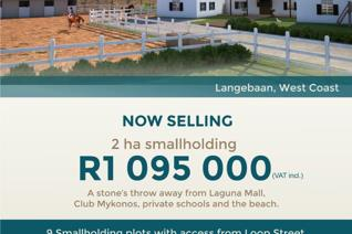 9 Beautiful Plots now for sale -No transfer fees - Plot and Plan options ...