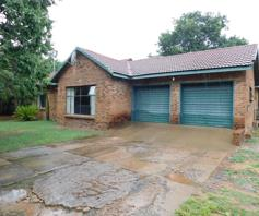 House for sale in Modimolle