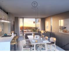 Apartment / Flat for sale in Zululami Coastal Estate