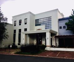 Commercial Property for sale in Bizweni