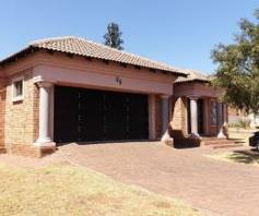 House for sale in Roberts Estate