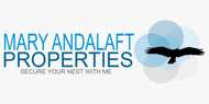 Mary Andalaft Properties