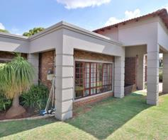 House for sale in Alphen Park