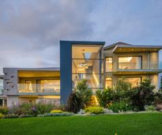 House for sale in Brackenridge Estate