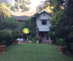 House for sale in Arcadia