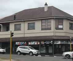 Commercial Property for sale in Westdene