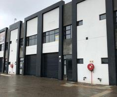 Industrial Property for sale in Cresslawn