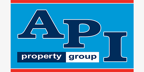 Property to rent by API Property Group