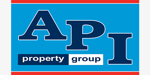 API Property Group