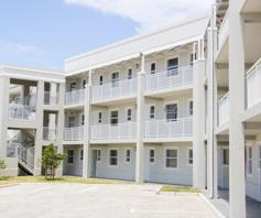 Apartment / Flat for sale in Balvenie