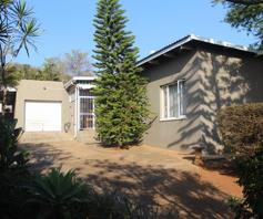 House for sale in Barberton