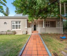 House for sale in Wynberg Upper