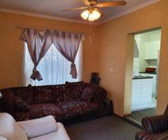 Townhouse for sale in Restonvale A H