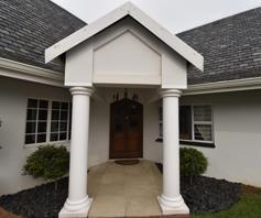 House for sale in La Lucia