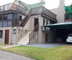 Townhouse for sale in Diaz Beach