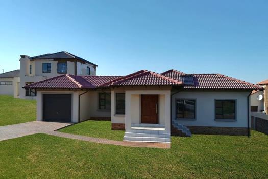 3 Bedroom House for sale in Dewalt Hattingh Park