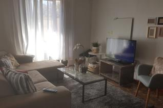 sexy stunning fully furnished one-bedroom flat in Obs available to rent immediately to a ...