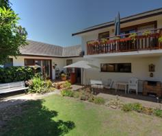 House for sale in Lemoenkloof