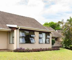 House for sale in Herrwood Park