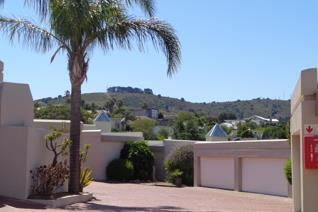 Available Immediately  3 Bedroom Split level Townhouse Private backyard with Braai and Jacuzzi  Tranquil View Open plan tiled living ...