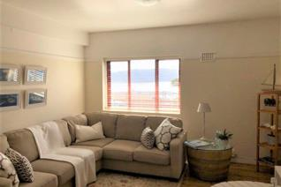 If you're looking for that ideal coastal retreat or rental investment, look no ...