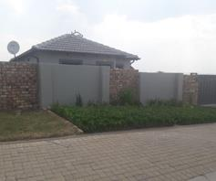 House for sale in Riverside View
