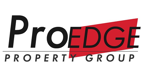 Property for sale by ProEdge Property Group