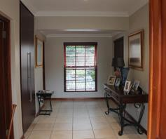 House for sale in Kyalami