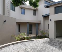 House for sale in Sonheuwel