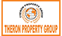 Theron Property Group
