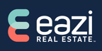 Property for sale by Eazi Real Estate