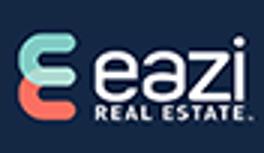 Eazi Real Estate