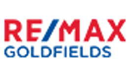 RE/MAX Goldfields