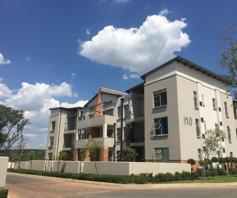 Apartment / Flat for sale in Lonehill