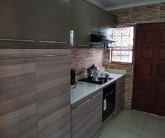 House for sale in Newlands West