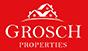 Grosch Properties